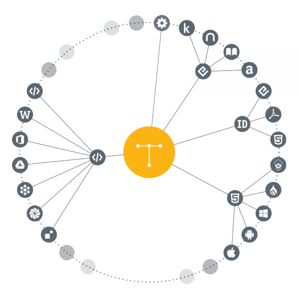 channel_diagram_alt-gray-white