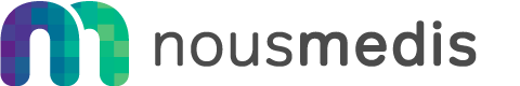 logo_nousmedis_2016_WEB_NEGATIVO