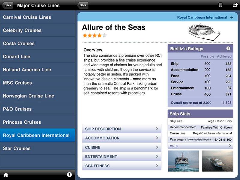automatización publicaciones nousmedis ePUB inDesign catálogos libro electrónico nuevos formatos tablet app CeGe editorial
