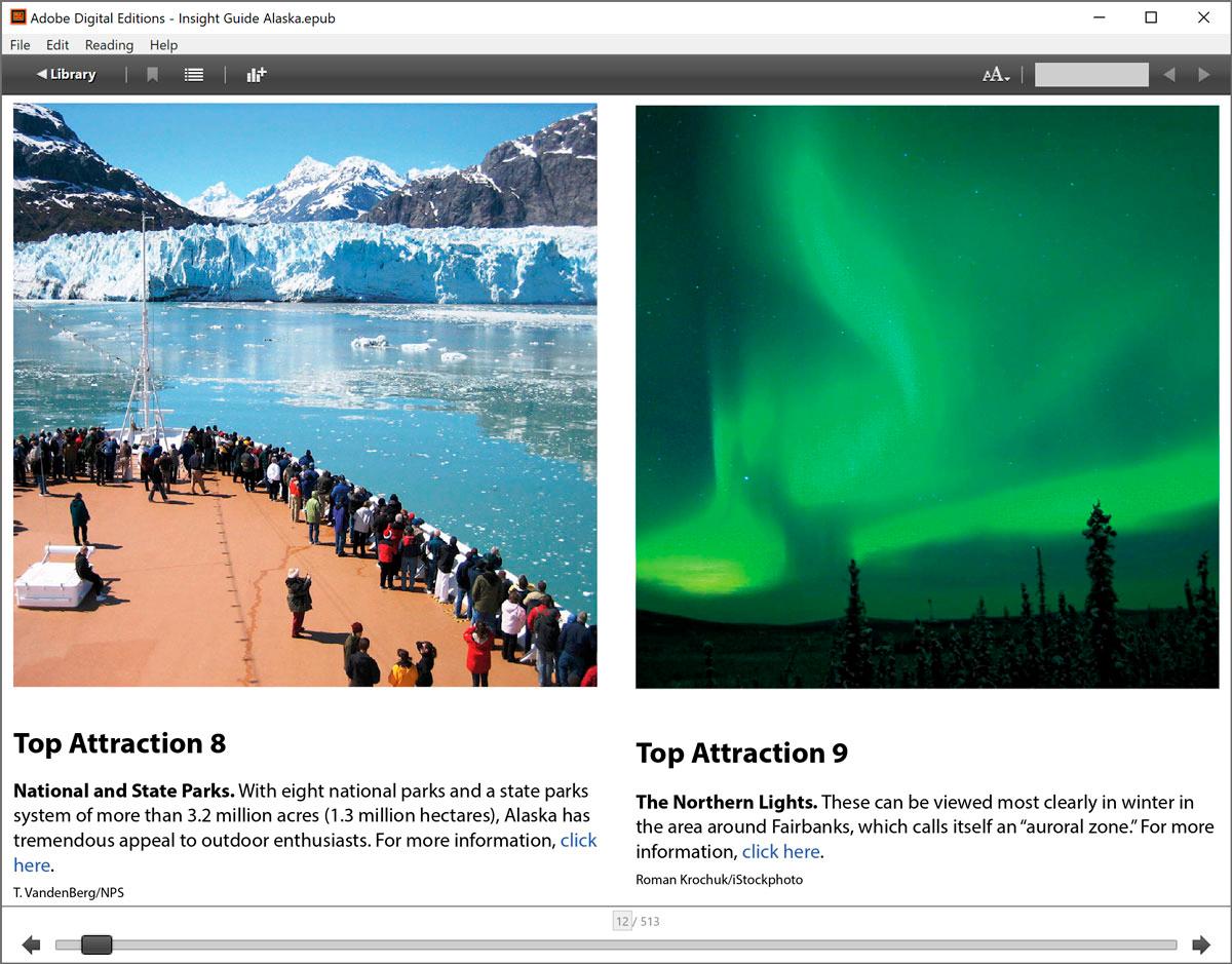 automatización publicaciones nousmedis ePUB inDesign catálogos libro electrónico tablet app CeGe editorial